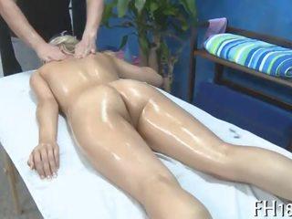 porno masažo varpa)